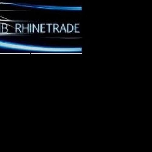 BMB Rhinetrade