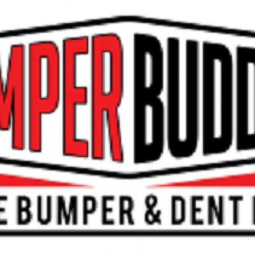 OC Bumper Buddy