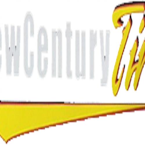New Century Tire