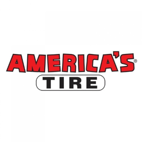 Americas Tire - Bristol St