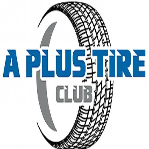 A Plus Tire Club