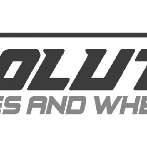 Revolution Tires & Wheels