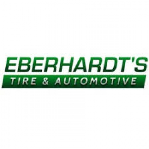 Eberhardt's Tire And Automotive