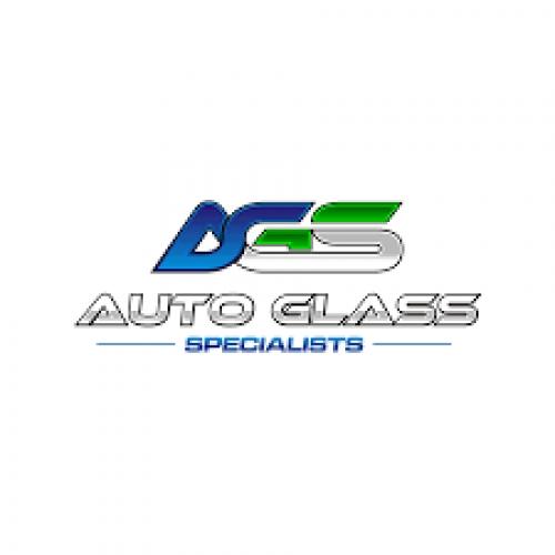 Specialists Auto Glass