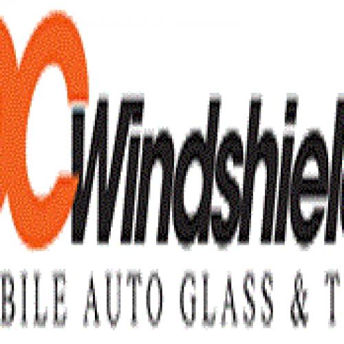 OC Windshields