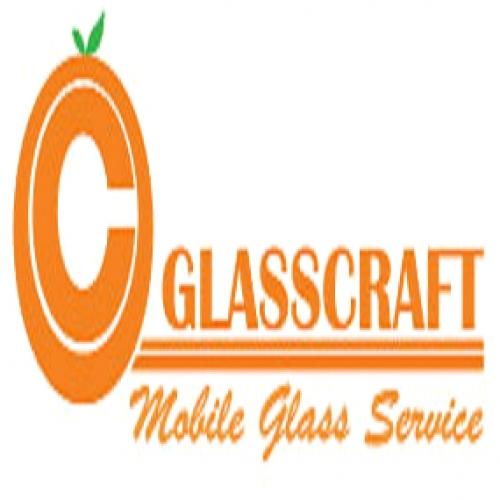 OC Glass Craft