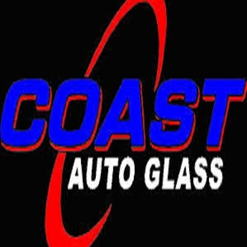 Coast Auto Glass