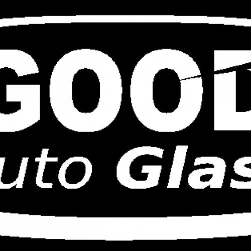 Good Auto Glass