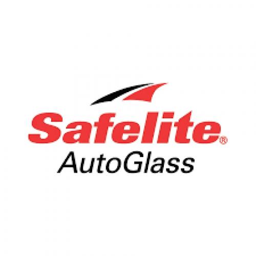 Safelite AutoGlass - Faraday