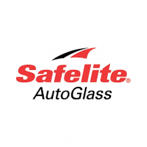 Safelite AutoGlass - E Wilshire Ave #721