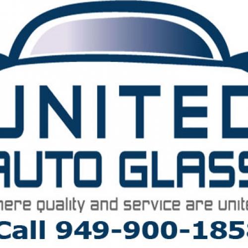 United Auto Glass
