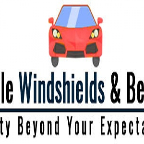 Mobile Windshields & Beyond