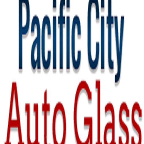 Pacific City Auto Glass