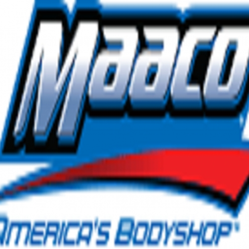 Maaco Collision Repair & Auto Painting - Harbor Blvd