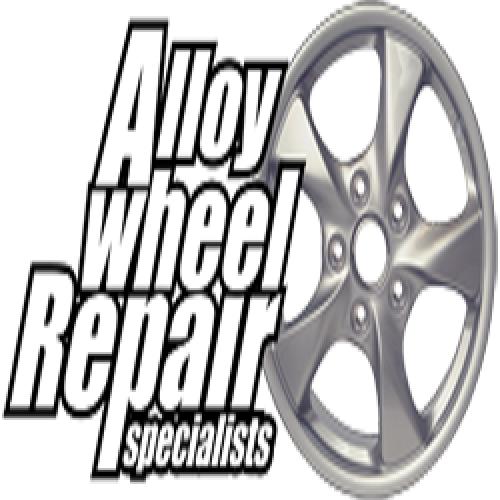 Alloy Wheel Repair Specialists of Orange County