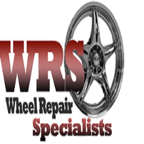 Wheel Repair Specialists