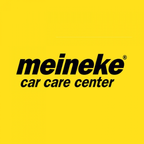 Meineke - Harbor Blvd