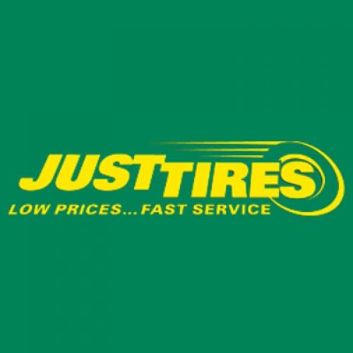 Just Tires - Edinger Ave