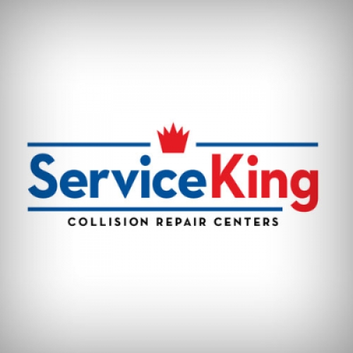 Service King -  Euclid St