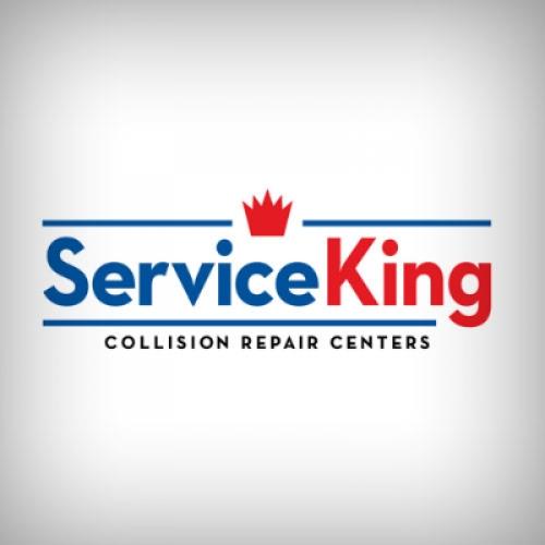 Service King - Monroe Way