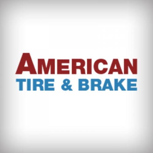 American Tire & Brake