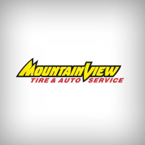 Mountain View Tire & Auto Service - S Prospect Ave