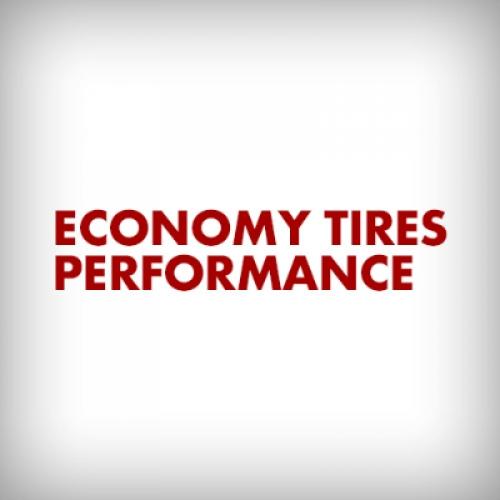 Economy Tires