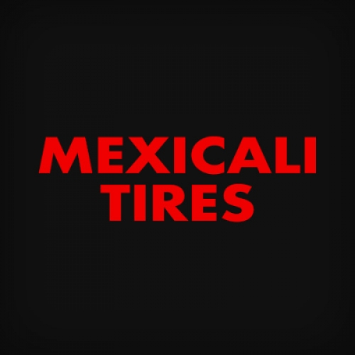 Mexicali Tire Corp