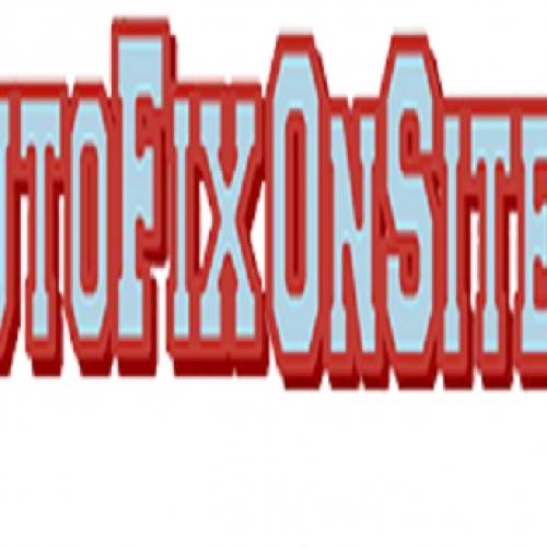 AutoFixOnSite