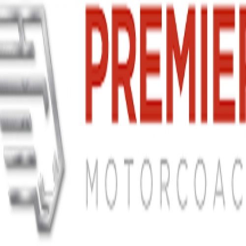 Premier Motorcoach Innovations