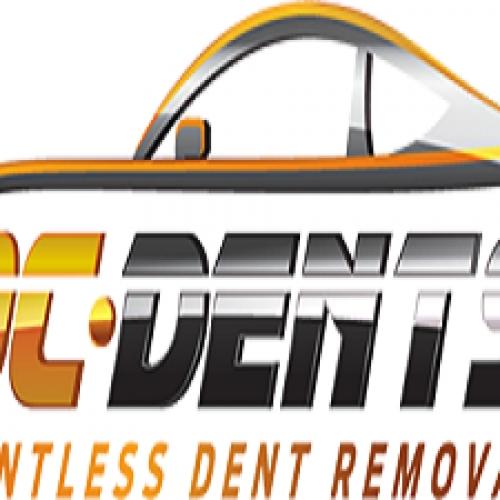 O.C. Dents