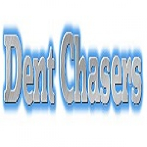 Dent Chasers