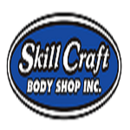 SkillCraft Body Shop