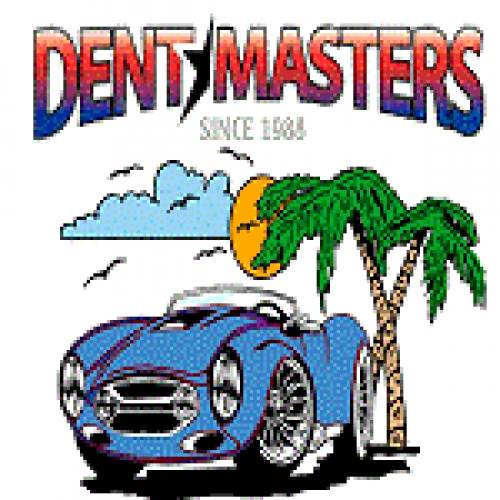 DentMasters