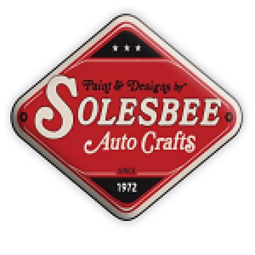 Solesbee Auto Crafts