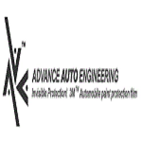 Advance Auto Engineering